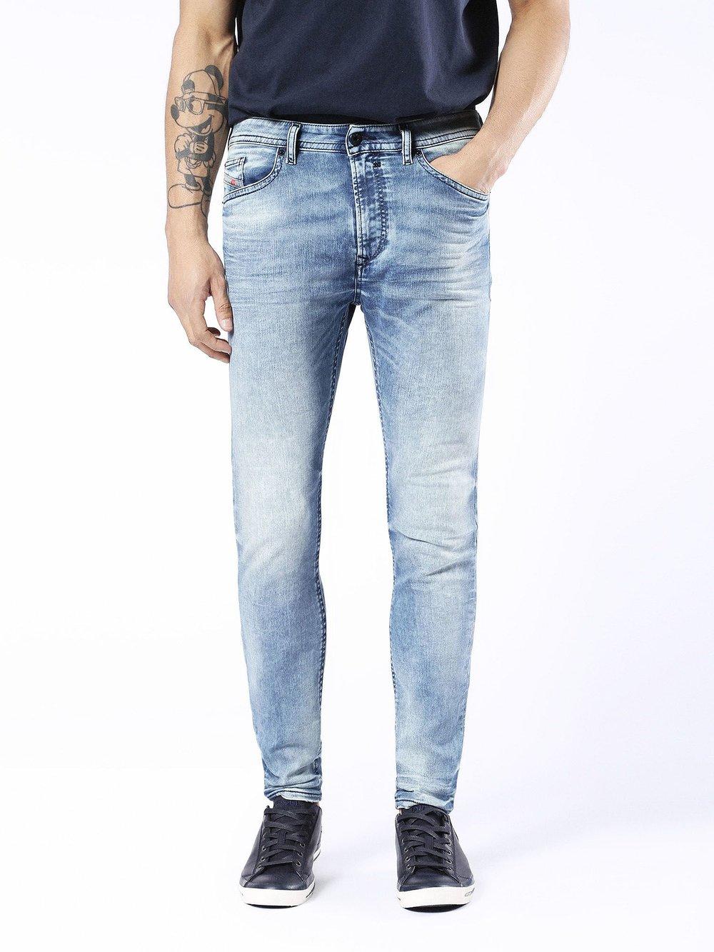 2diesel_jogg_jeans_spender_0855c