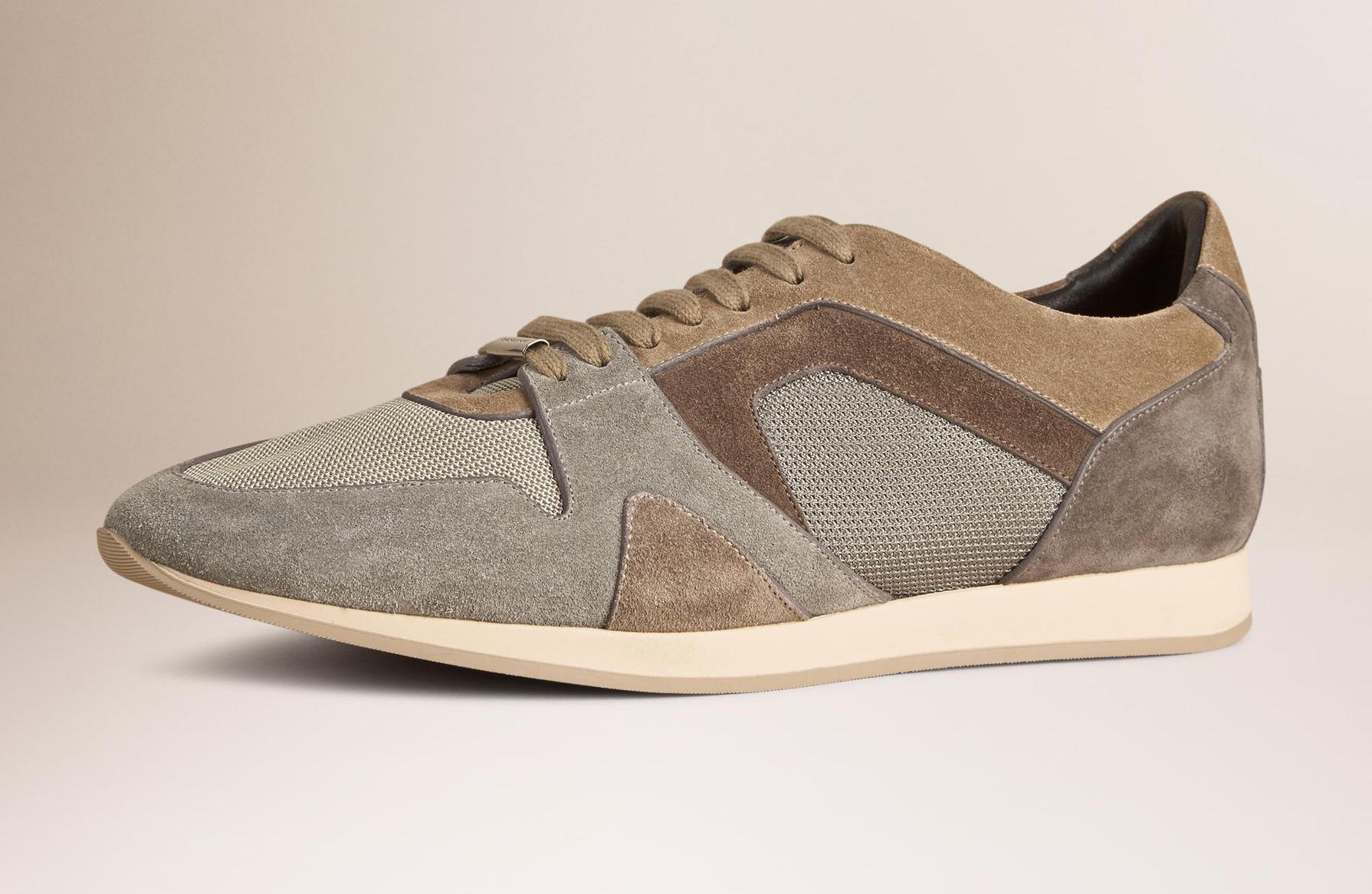 Burberry-the-field-sneaker