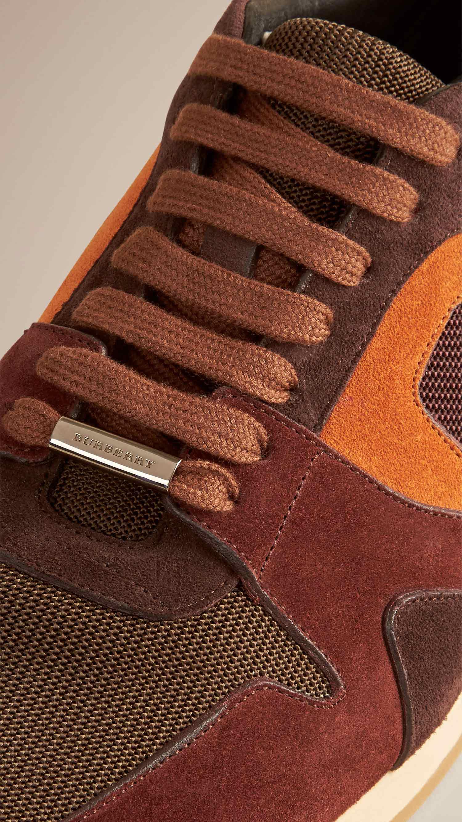 burberry-the-field-sneaker2