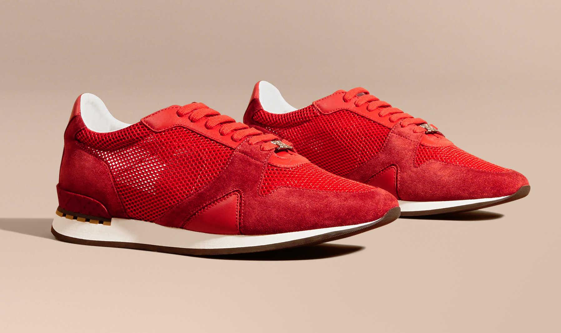burberry-the-field-sneaker4