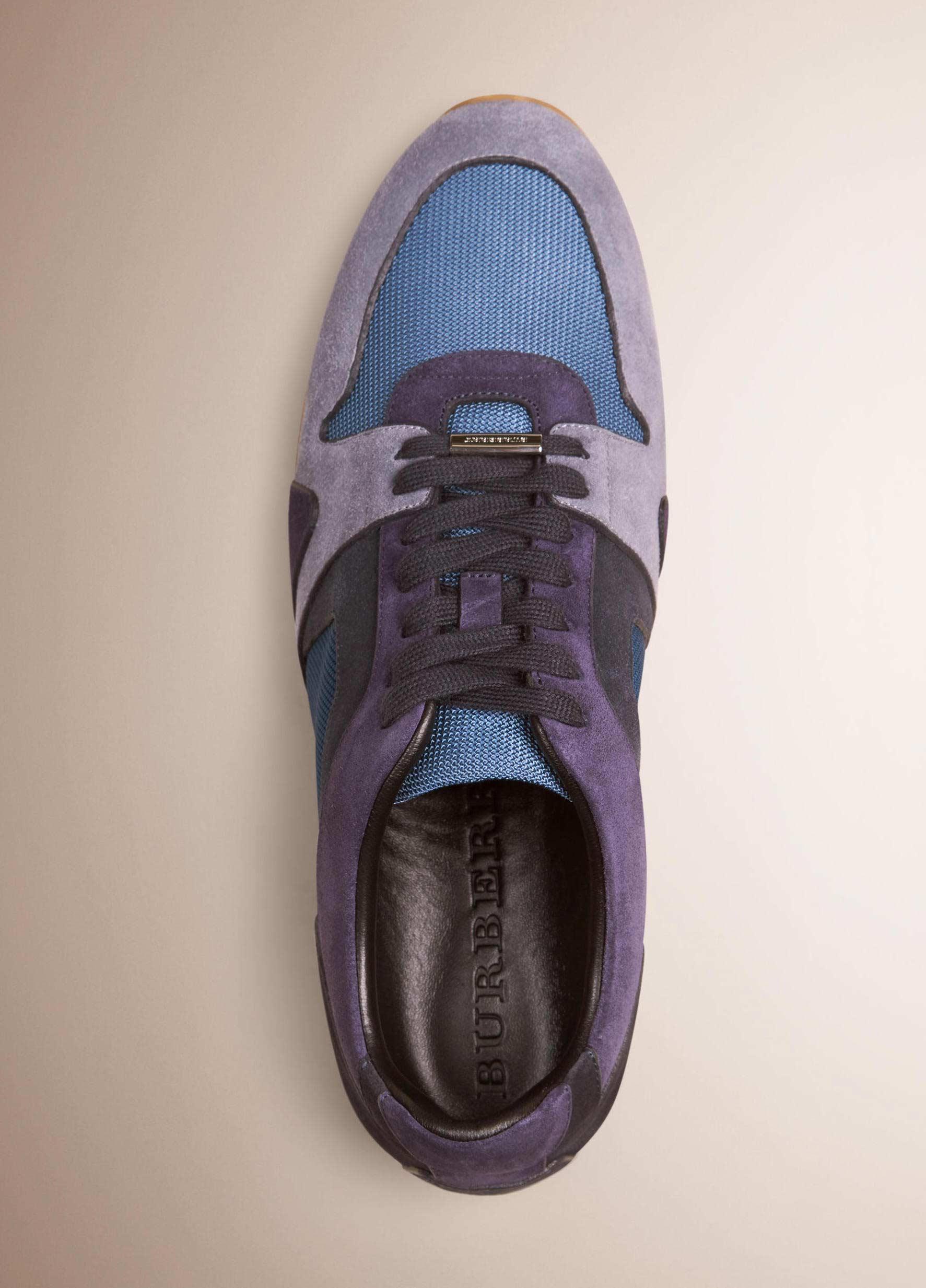 burberry-the-field-sneaker5