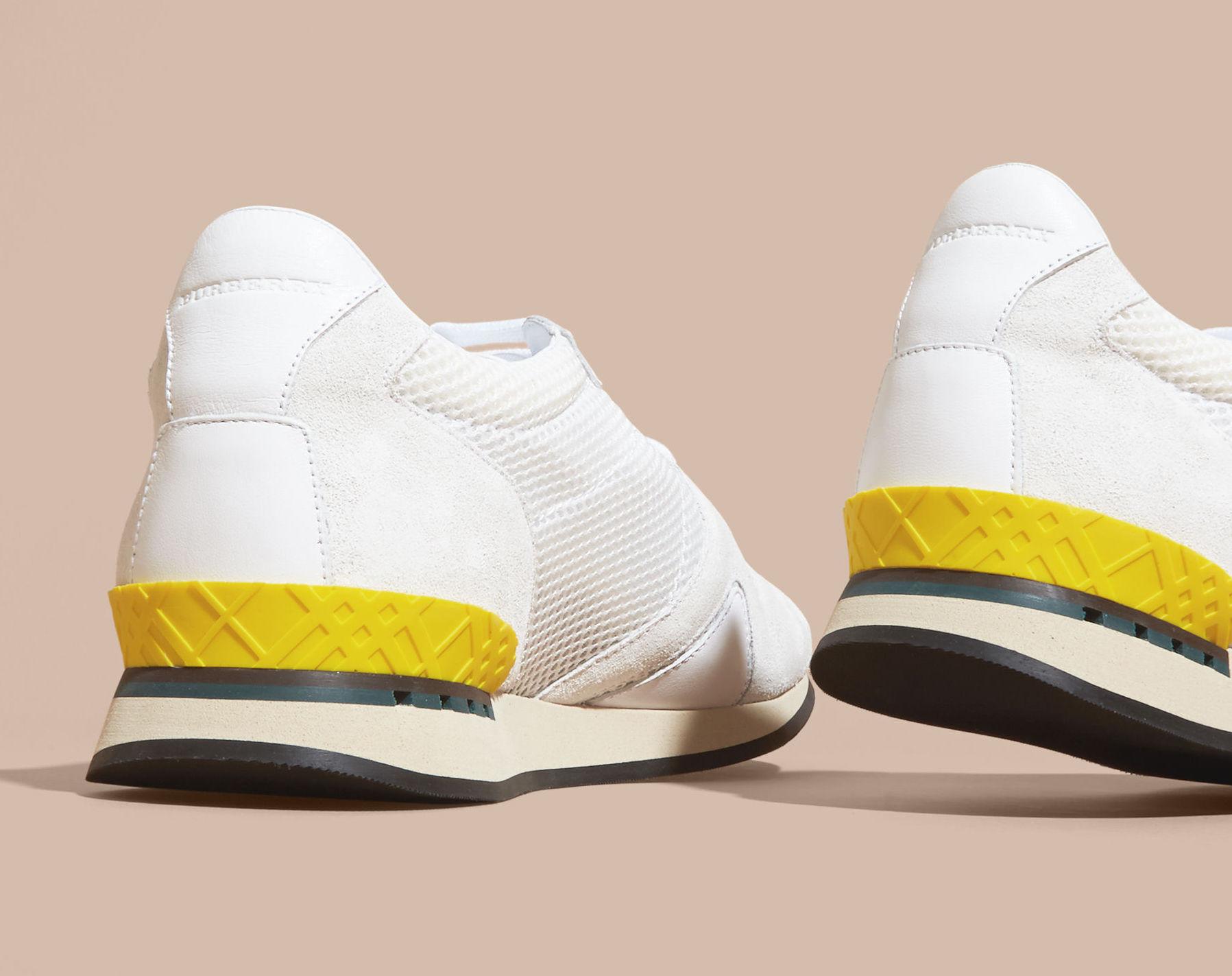 burberry-the-field-sneaker6