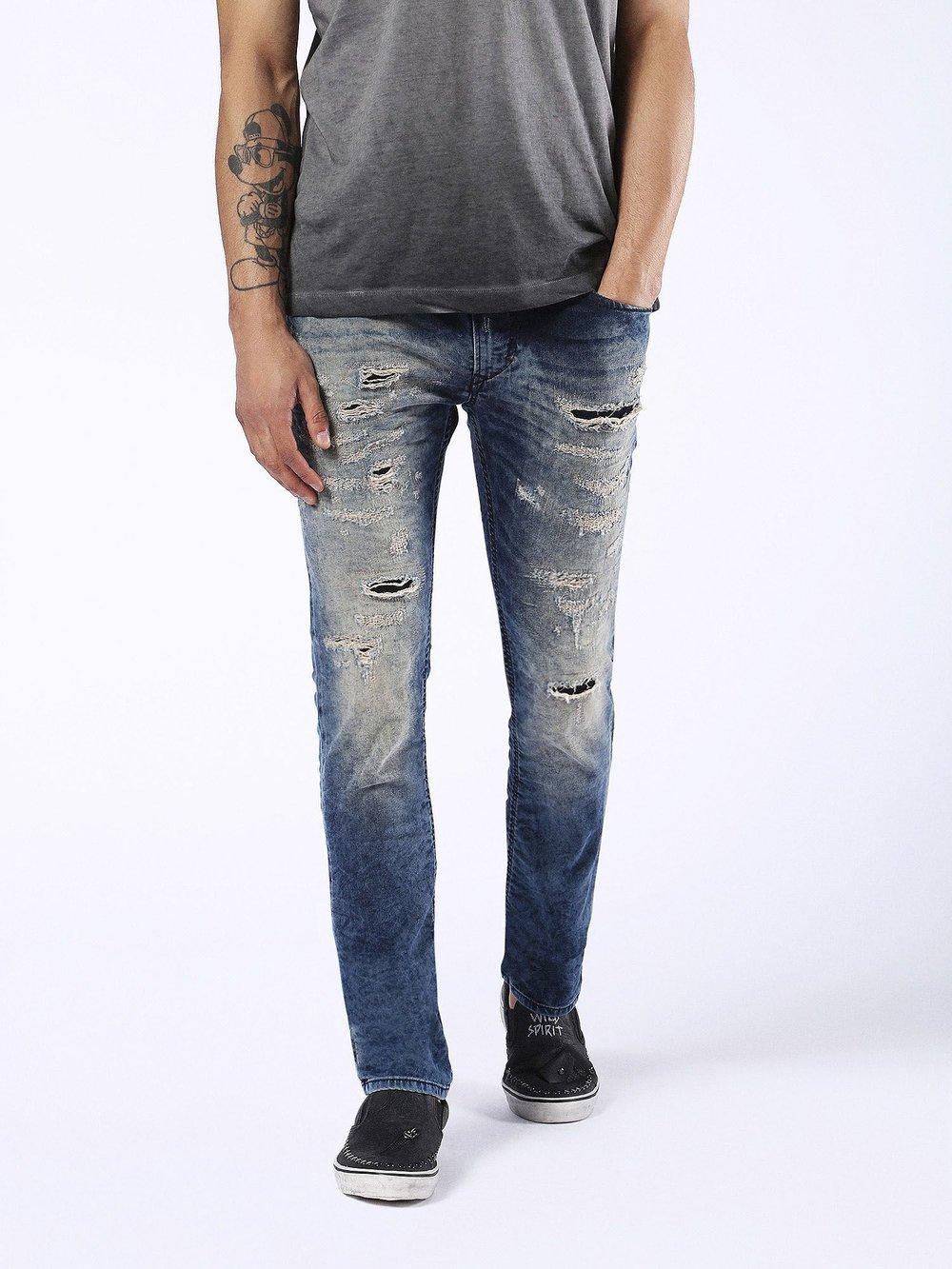 diesel_jogg_jeans_thavar_0674v