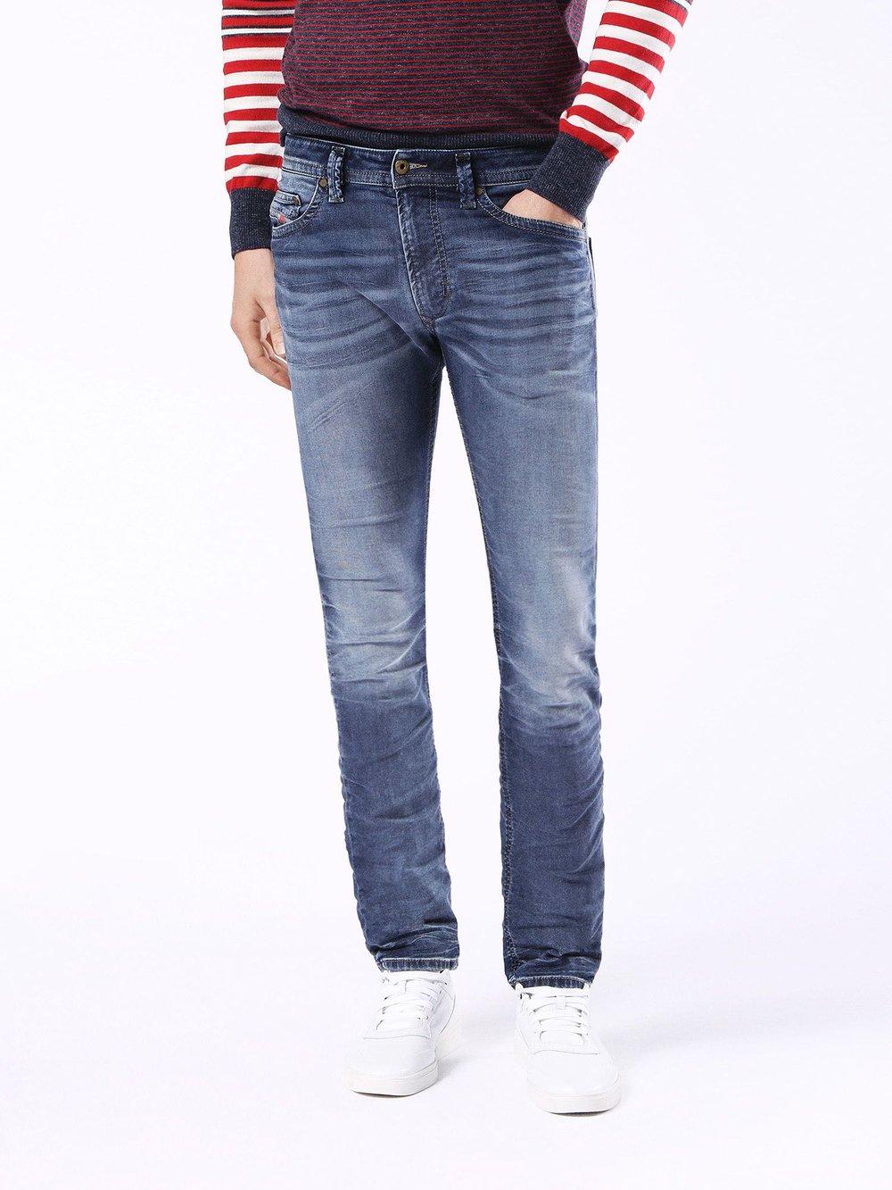 diesel_jogg_jeans_thavar_0674z
