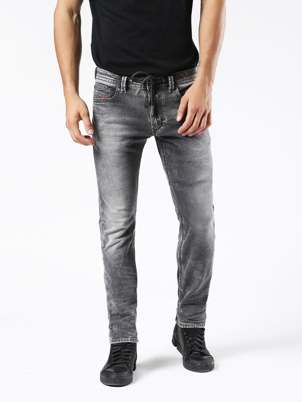 diesel_jogg_jeans_thavar_0855b