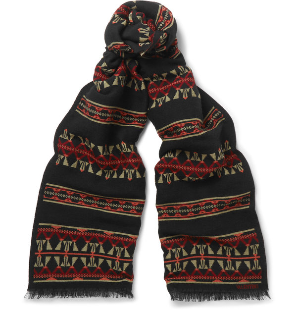 valentino_wool_and_silk_blend_scarf