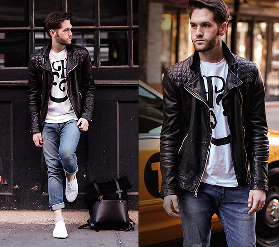 allsaints-cargo-leather-biker-jacket