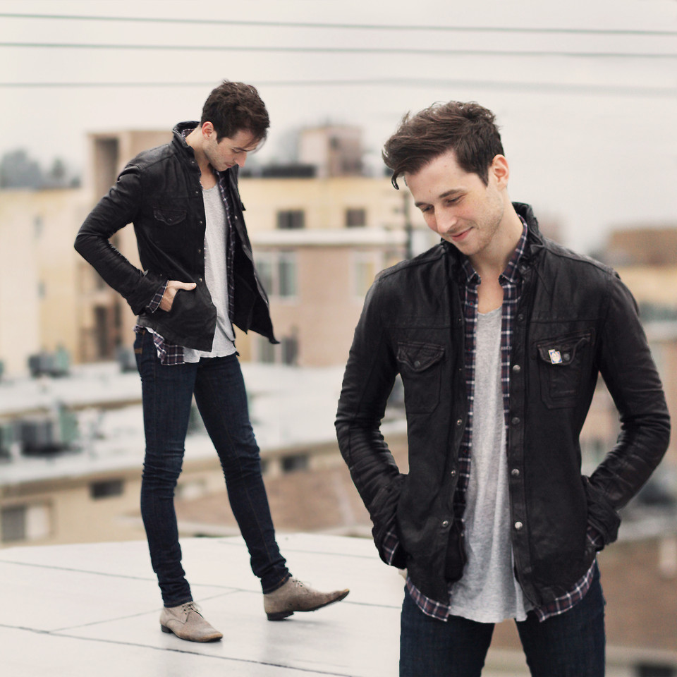 allsaints-leather-jacket-men-fashion-blogger