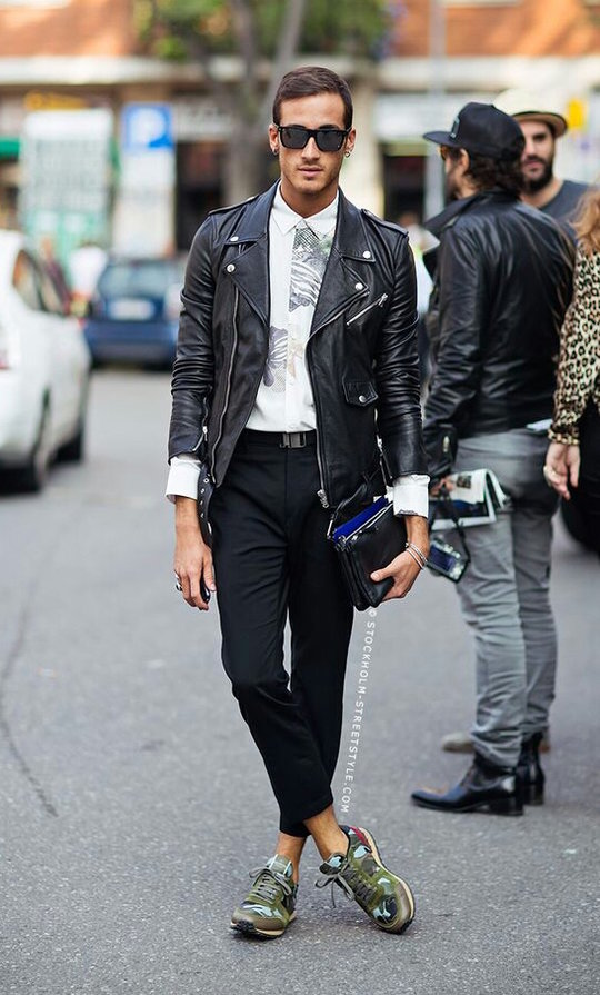 allsaints-men-leather-biker-jacket
