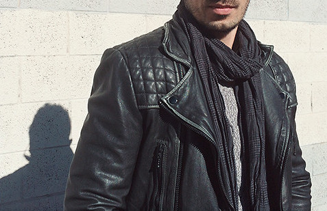 allsaints-mens-leather-jacket-main-image