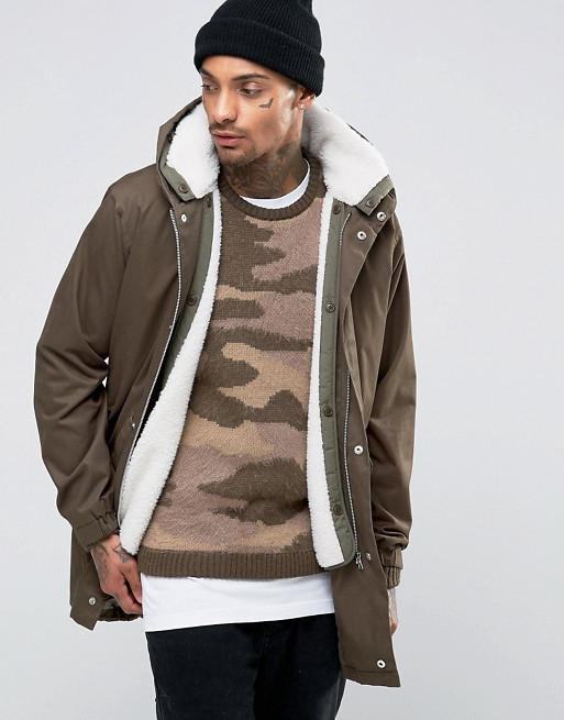 asos-parka-jacket-with-removable-borg-lining-in-khaki