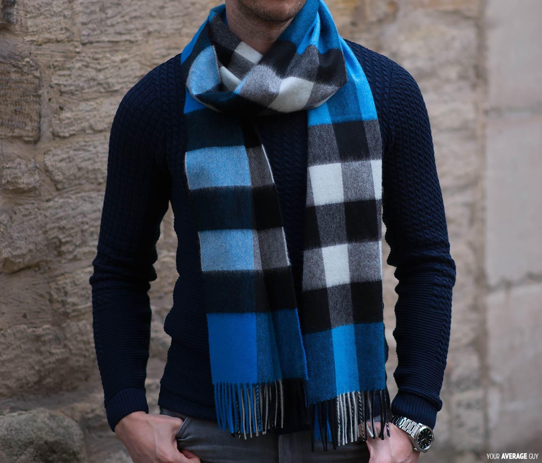 burberry-cornflower-blue-large-cashmere-scarf
