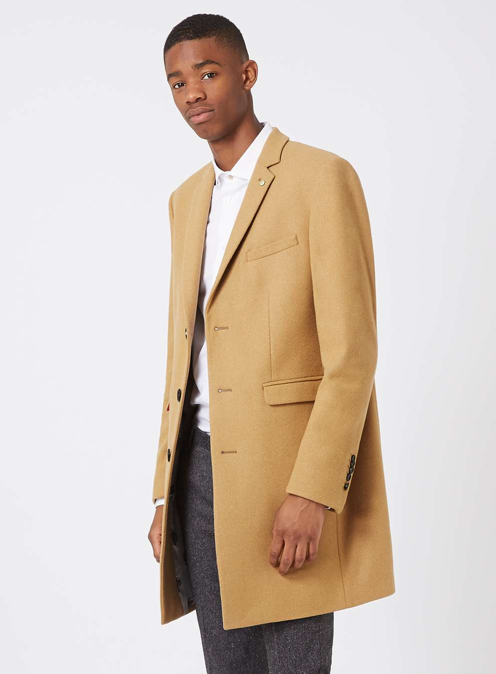 noose-and-monkey-camel-wool-blend-coat