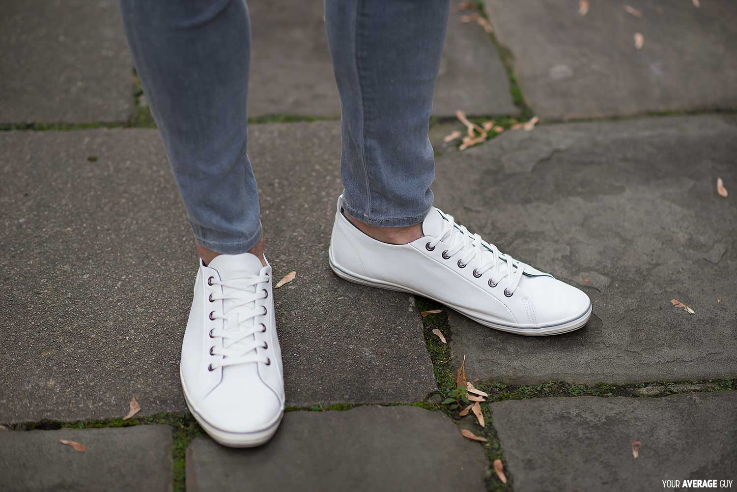 topman-white-sneakers