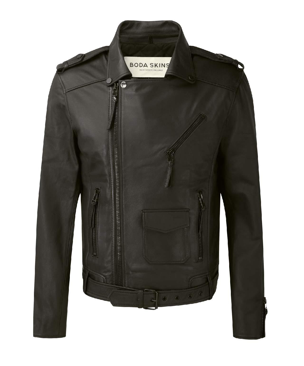 boda-skins-classic-biker-black-zipped_2