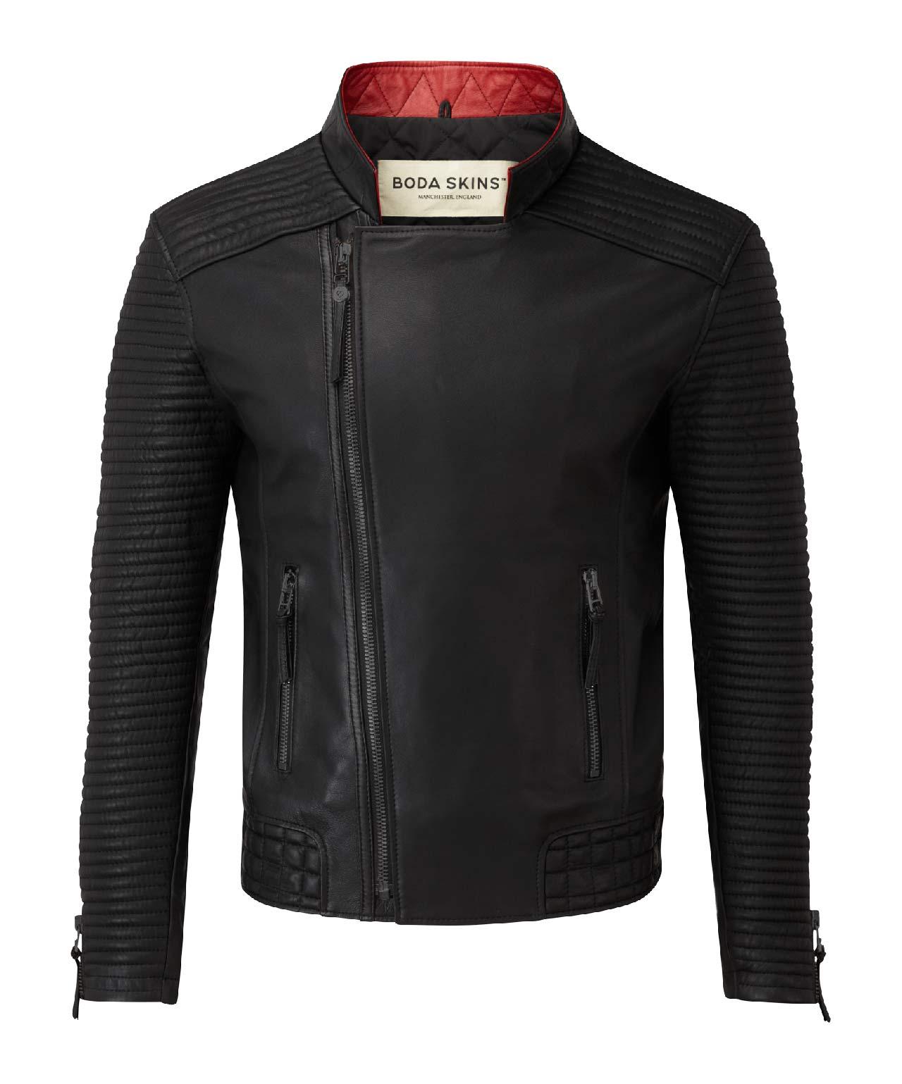 boda-skins-rider-zipped-black-png_1