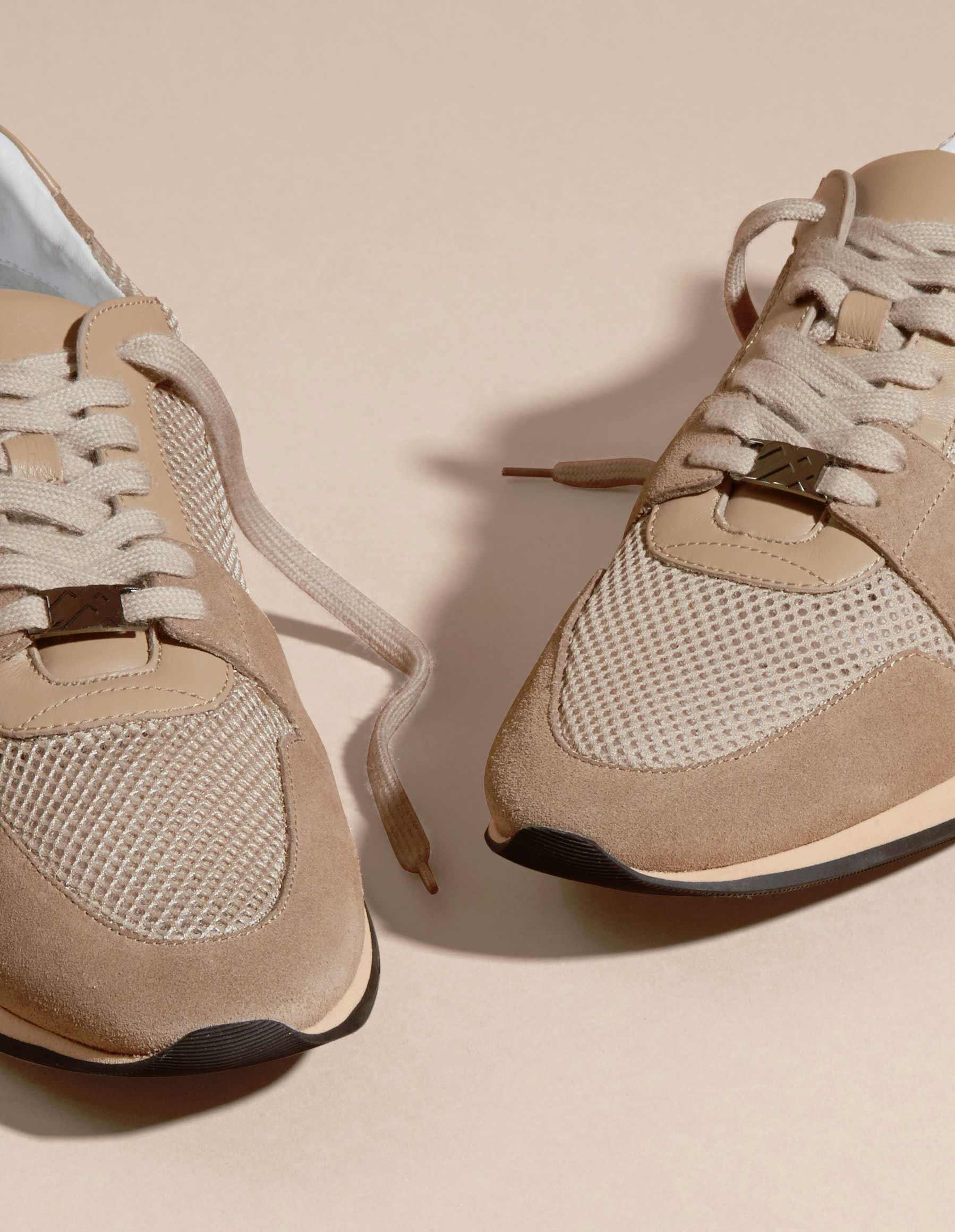 burberry-the-field-sneaker3