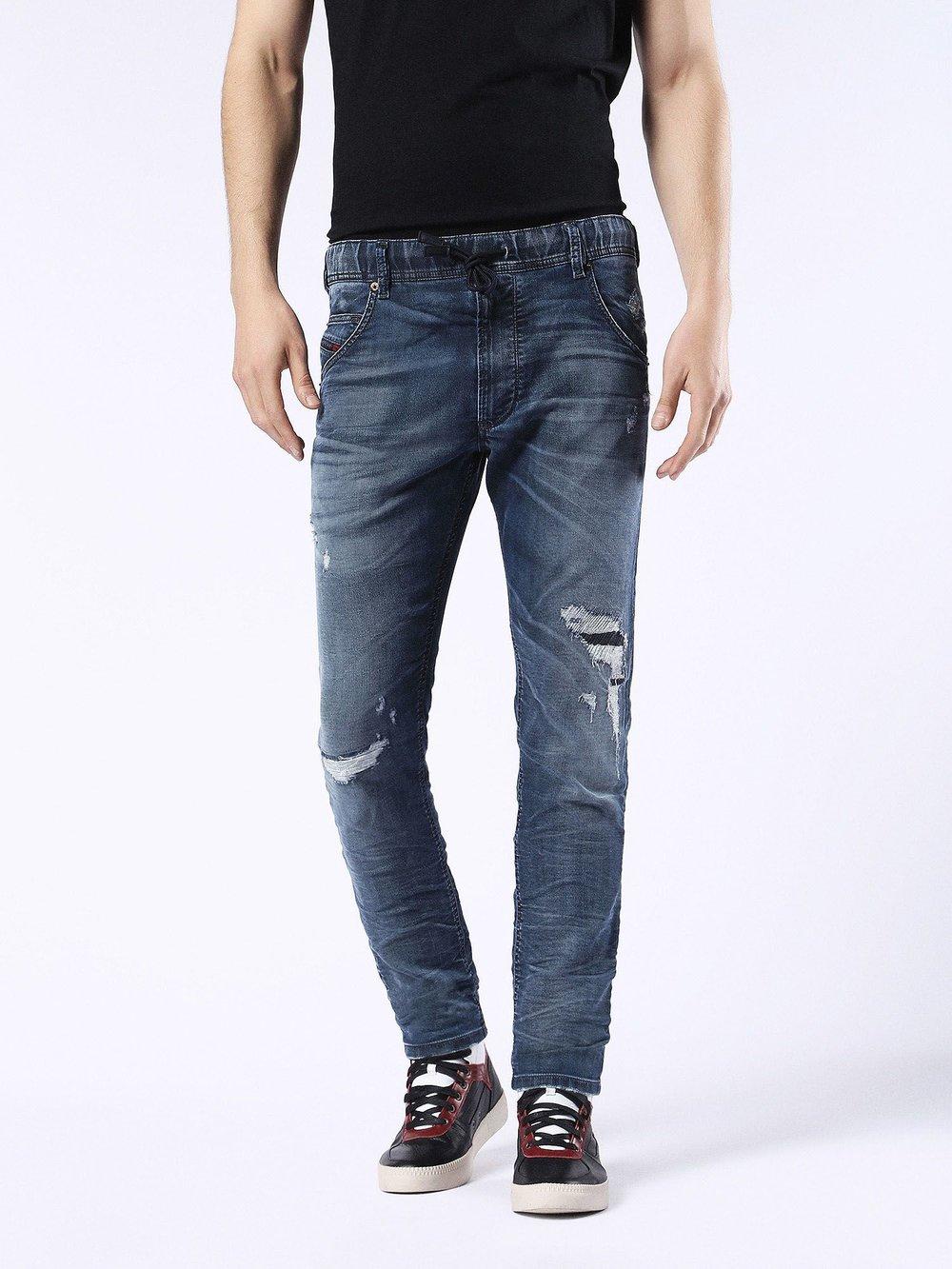 diesel_jogg_jeans_krooley_0675m