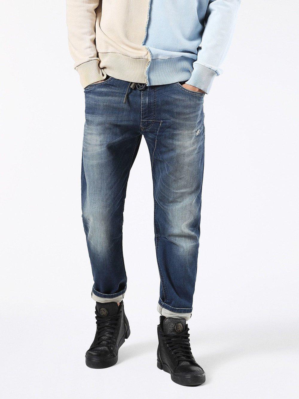 diesel_jogg_jeans_narrot_0857x