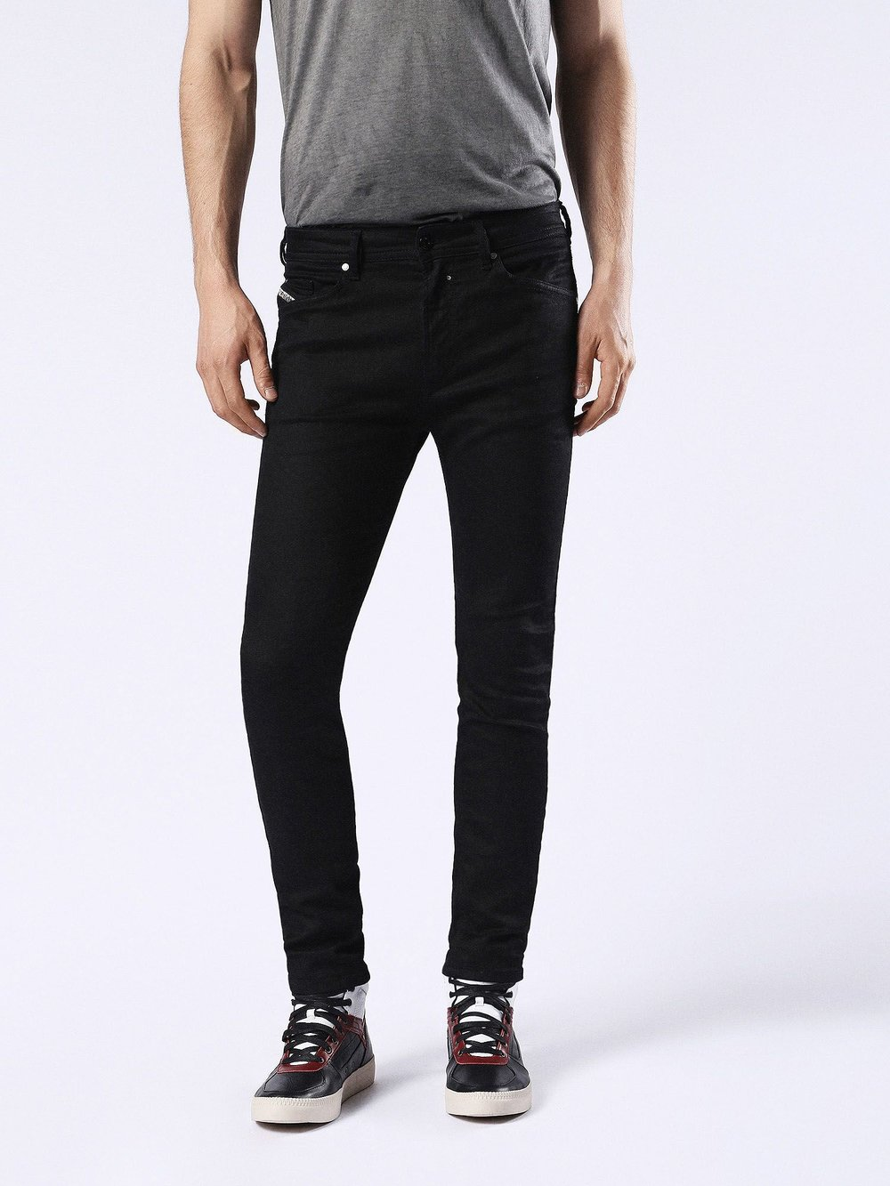diesel_jogg_jeans_spender_0608v