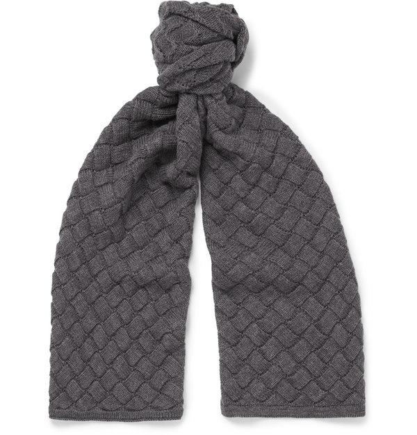 bottega_veneta_intrecciato_wool_scarf