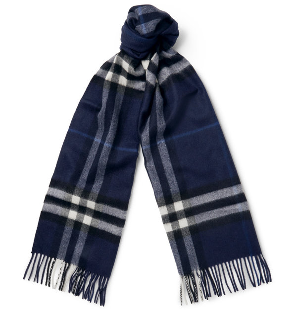 burberry_blue_checked_cashmere_scarf