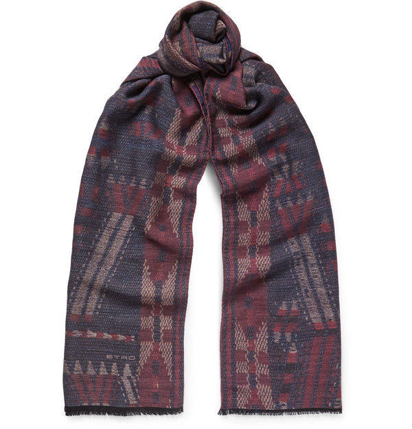 etro_patterned_wool_and_silk_blend_scarf