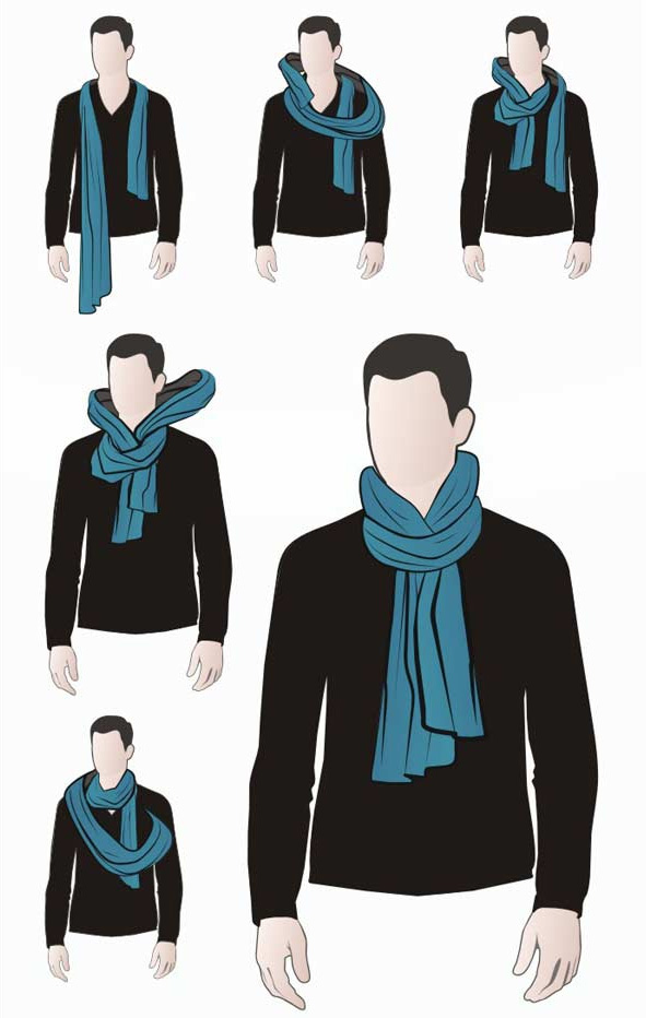 how-to-tie-a-scarf-the-reverse-drape-tuck