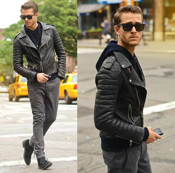 allsaints-leather-jacket-style-ideas