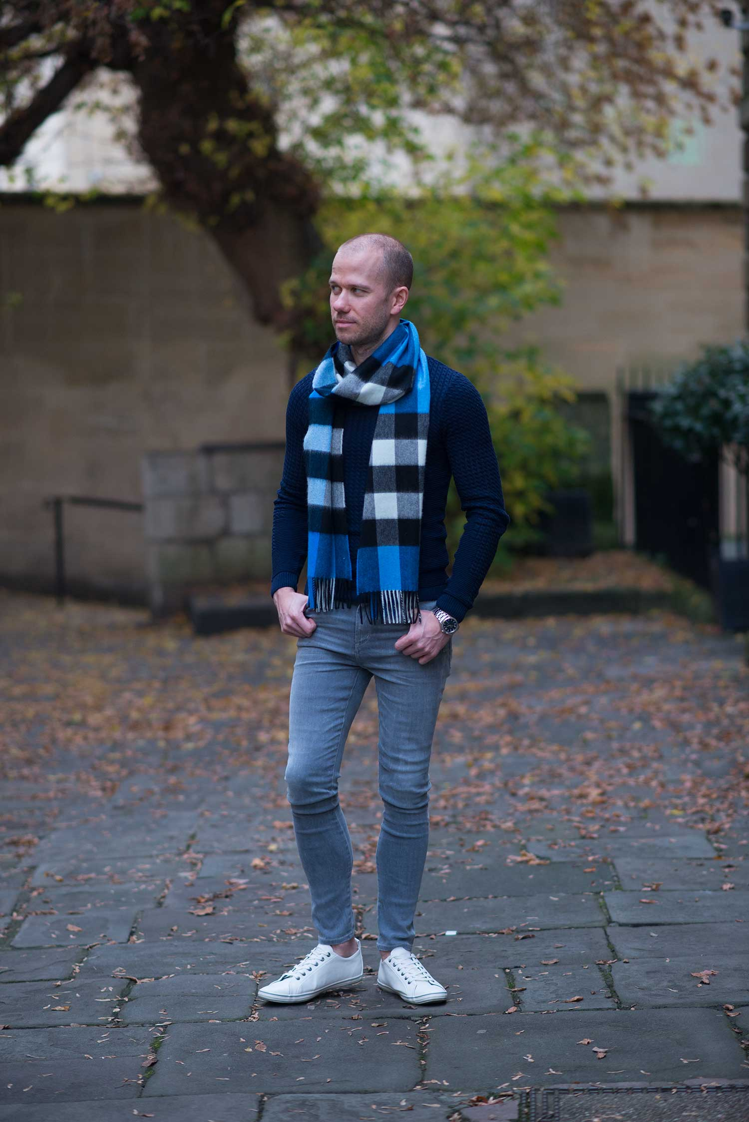citizens-of-humanity-carlie-jeans-mens-outfit