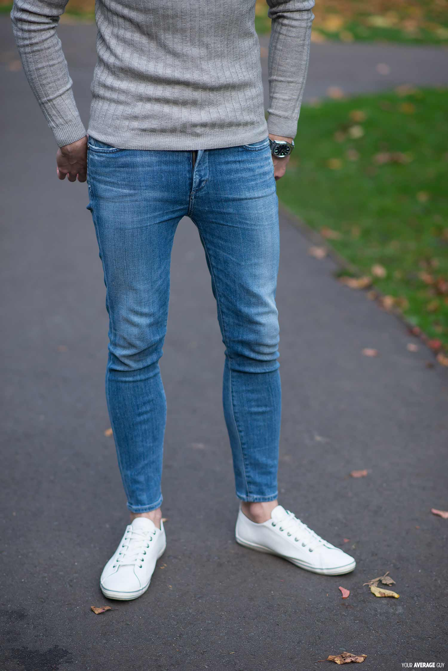 citizens-of-humanity-rocket-aura-jeans-on-man