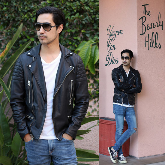 how-to-style-mens-allsaints-leather-jacket