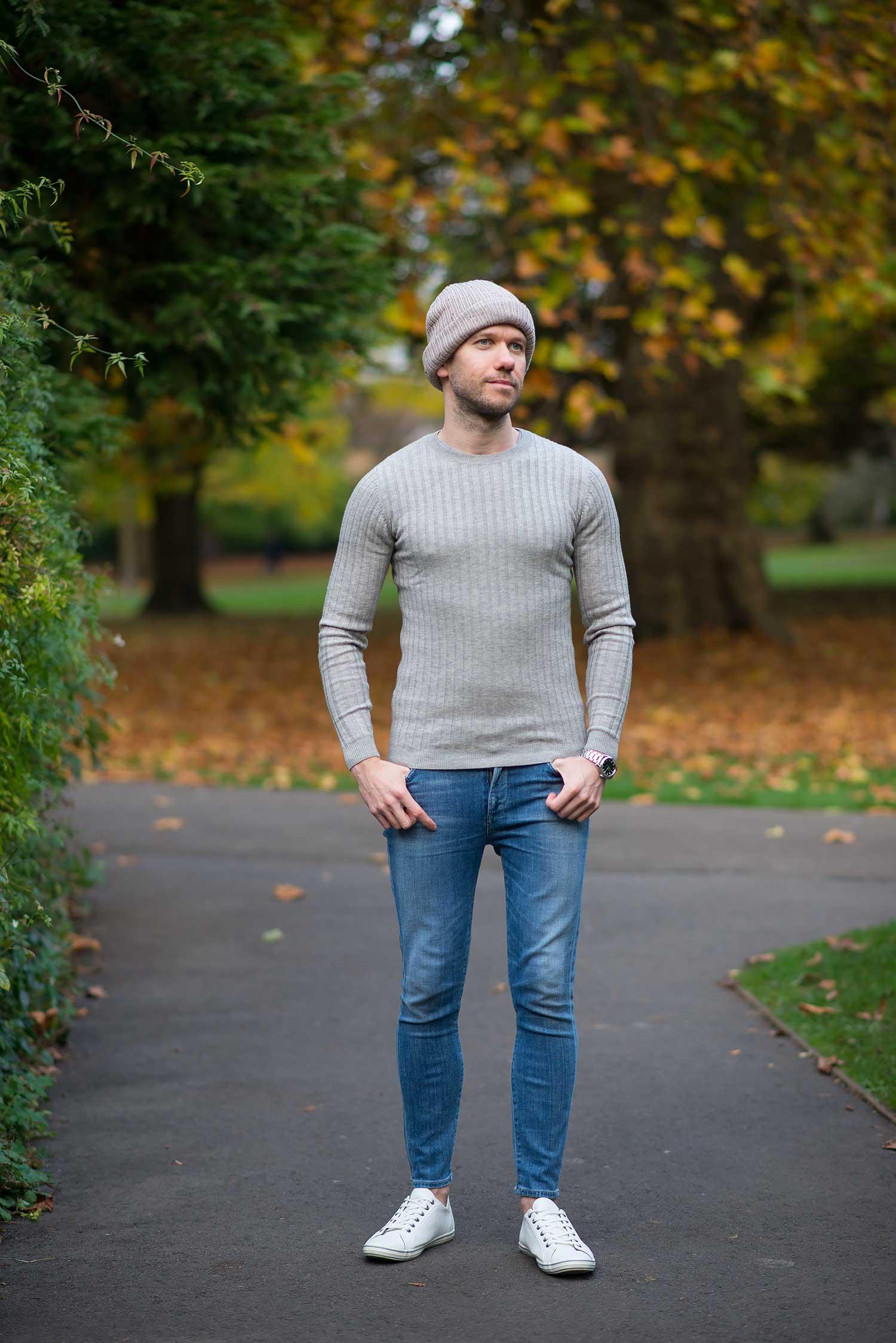 mens-fashion-blog-uk