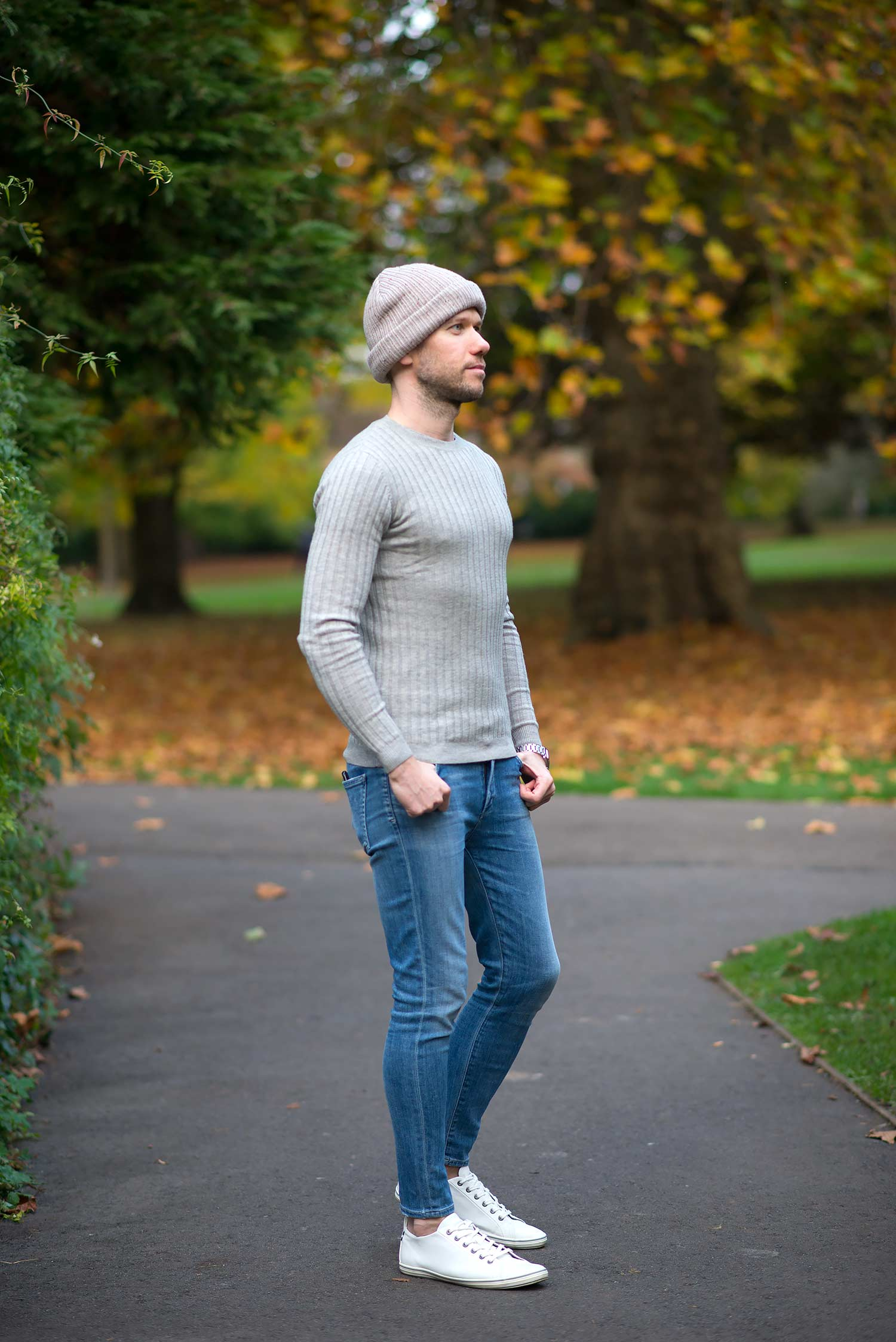 mens-uk-fashion-style-blogger