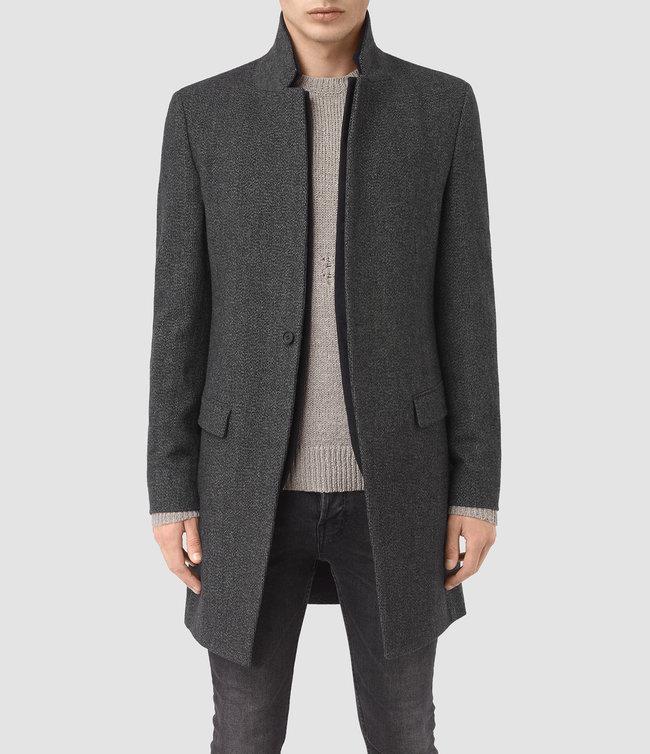 allsaints_falun_coat