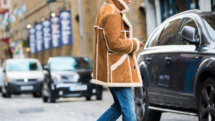 warm_and_stylish_mens_coats_for_winter
