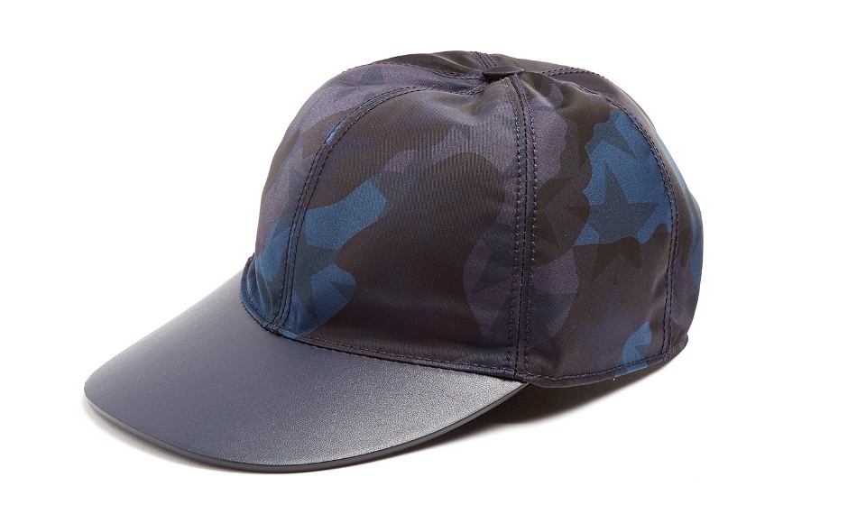 Top 10 Mens Fashionable Baseball Caps For Spring