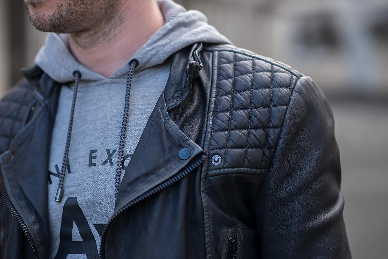 e7fd7dcf007c ... Balenciaga-Race-Runners-Mens-Fashion-Blogger-Outfit-Post-1440x1636.jpg  ...