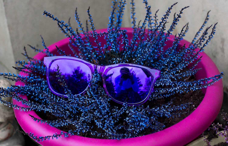 8b4da215050 MarsQuest Sunglasses Review