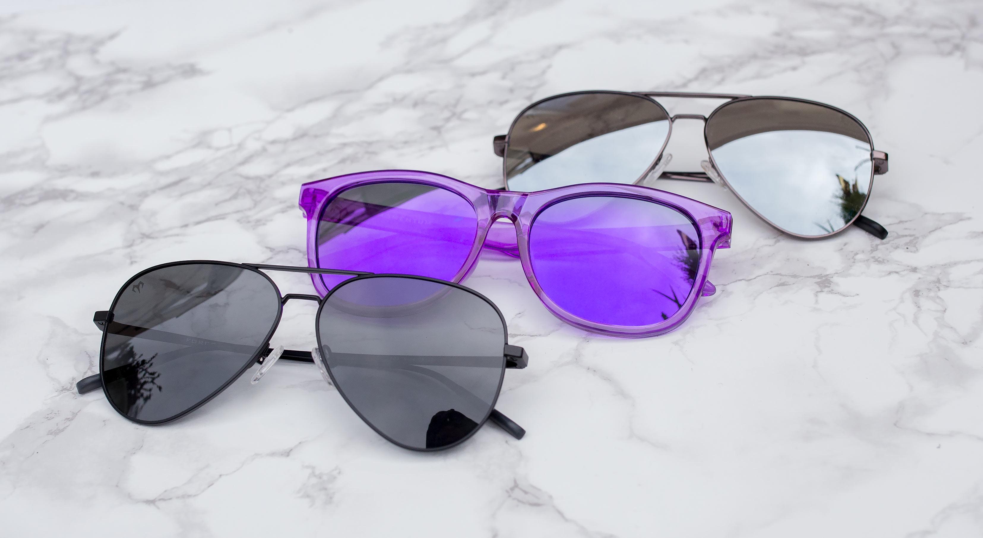 f9e699eeb88 MarsQuest Sunglasses Review
