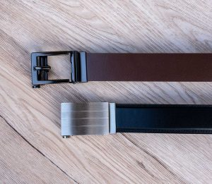 Kore Essentials Track Belt Review Your Average Guy Based, on the data we collect by connecting to your identity module, we can. kore essentials track belt review