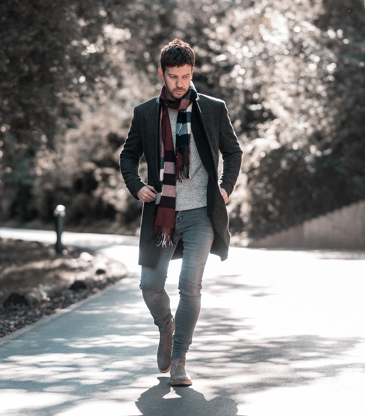Your Average Guy Style Instagram Round Up October 2018 Your