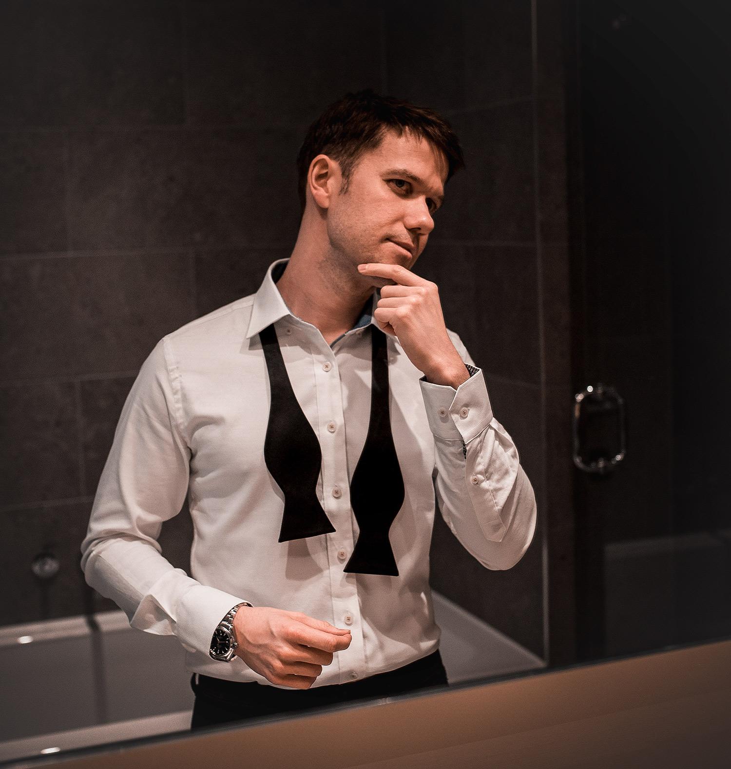 Gillette SkinGuard Sensitive Razor Review | Your Average Guy