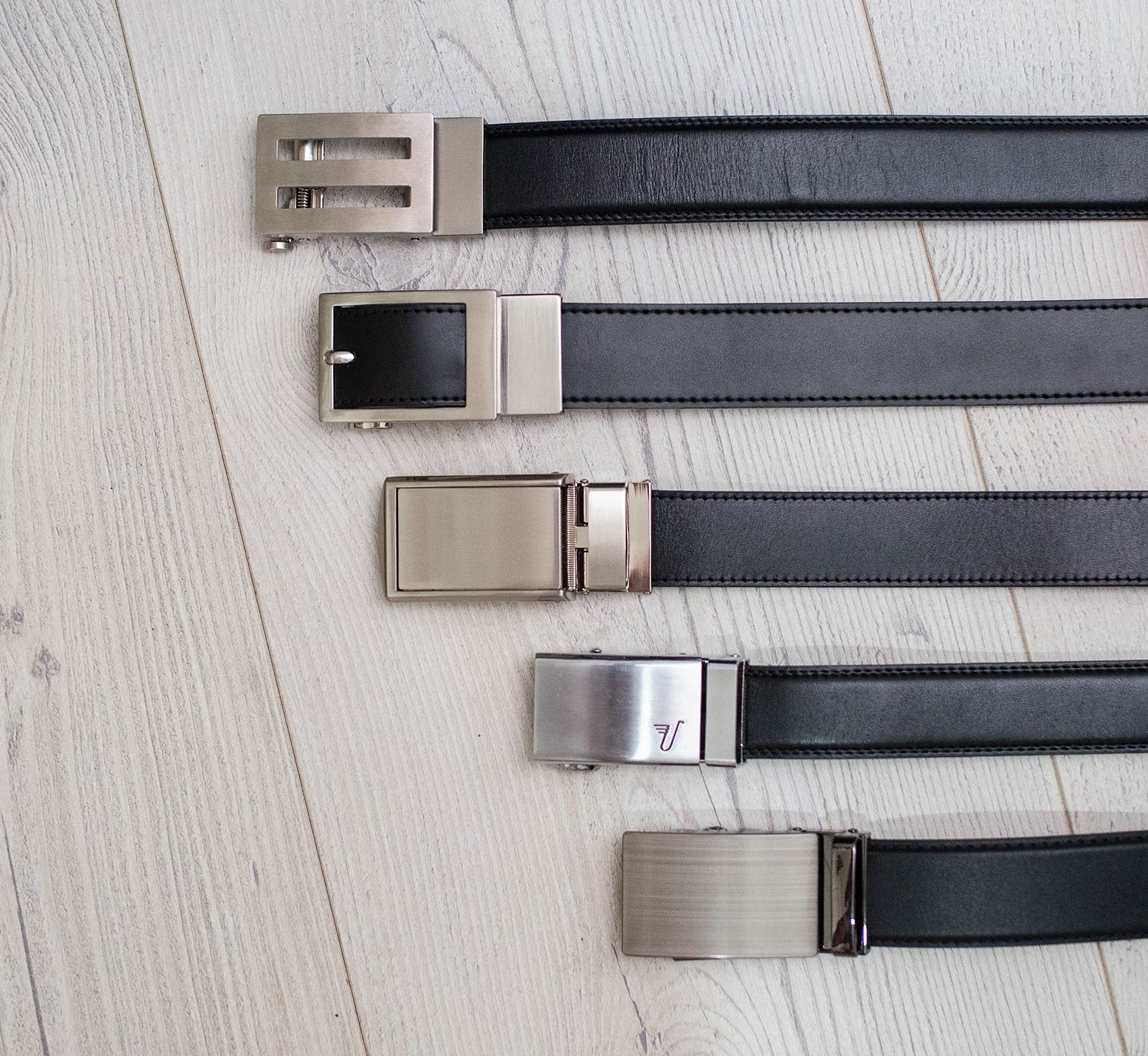 Track Belts Review Round Up Your Average Guy Ratchet belt roundup featuring kore , anson , mission and slidebelts. your average guy